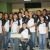 2013-bowling-tournament-02