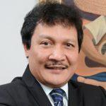 Francis Cardona