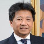 Joselito Yabut