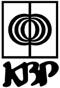 kbp-monochrome