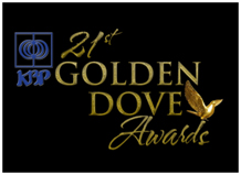 21st-golden-dove-awards