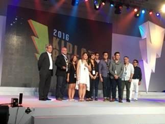 Kidlat Awards 2