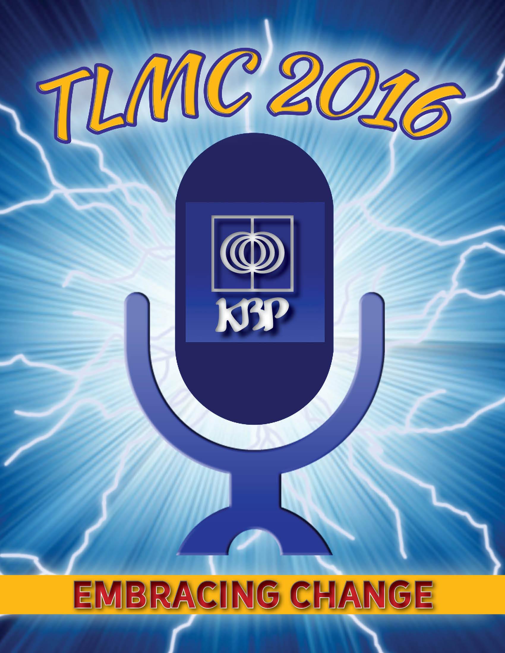 tlmc-cover-final